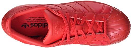 Adidas Super Glansig Tå W - S76724 Röta