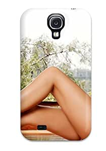 New Diy Design Rachel Bilson For Galaxy S4 Cases Comfortable For Lovers And Friends For Christmas Gifts