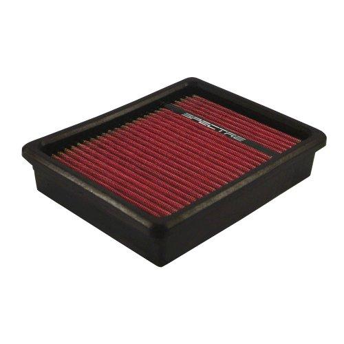 Spectre Performance HPR3916 Air Filter