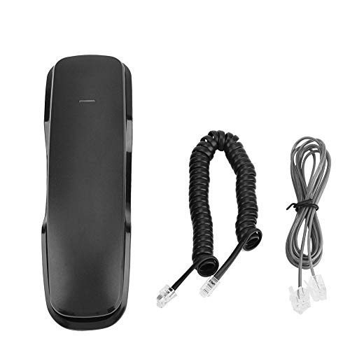 Used, Wall Telephone, Asixx Wall-Mounted Hanging Phone or for sale  Delivered anywhere in Canada