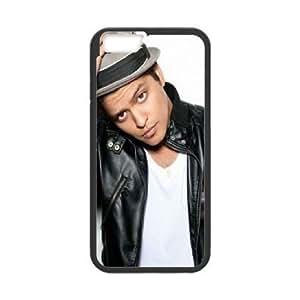 Generic Case Bruno Mars For iPhone 6 Plus 5.5 Inch B8U7768410