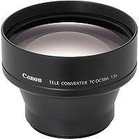 Canon TCDC58A Tele Converter Lens for the Powershot Pro1