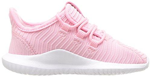 Pictures of adidas Originals Kids' Tubular Shadow 313086 Light Pink/Light Pink/White 3