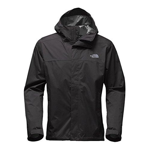 Xx Large Jackets - 3