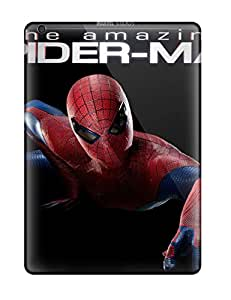 Special Design Back Marvel The Amazing Spider Man Phone Case Cover For Ipad Air
