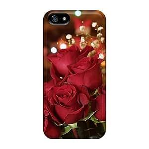 "Apple Iphone Custom Case 5 5s Snap on - \""Paris\ by icecream design"