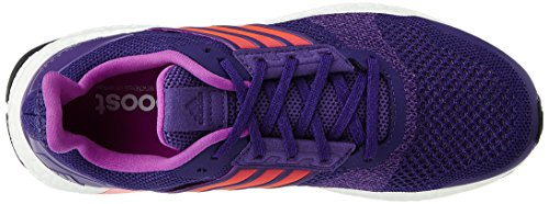 Morado Colores Femme Running St Violet Chaussures Boost Puruni Entrainement Ultra Varios Puruni de adidas Pursho W xwP7ESYq8