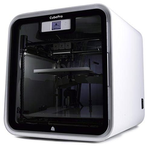 3D-Systems-CubePRO-Imprimante-3D-Wifi