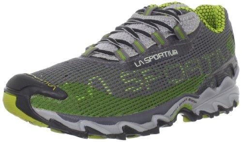 La Sportiva Mens Onbetrouwbare Trail Hardloopschoen Schildpad