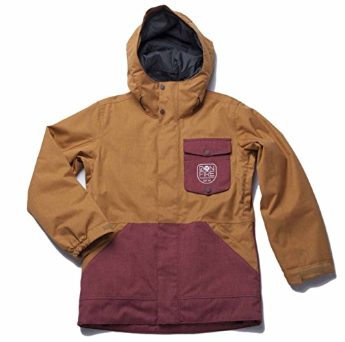 bonfire-innocent-japan-snowboard-jacket-womens-sz-s