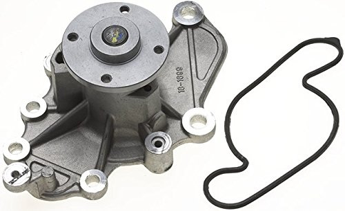 ACDelco 252-842 Professional Water Pump Kit
