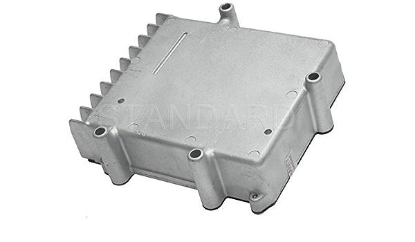 Standard Motor Products TCM136 Transmission Control Module