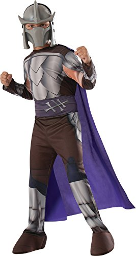 Teenage-Mutant-Ninja-Turtles-Shredder-Costume