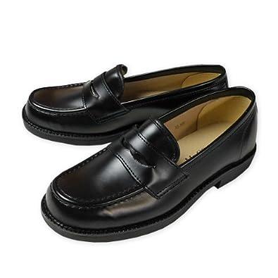 2c6057e608394  学校用品  子供 フォーマルシューズ 靴 男の子 ローファー 男児 キッズ ジュニア (20cm