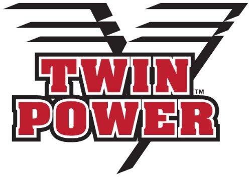 Twin Power 70124S4 STARTER SHAFT HOUSING ()