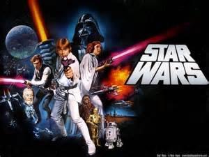 Amazoncom Star Wars Edible Image Darth Vader Yoda Luke Skywalker