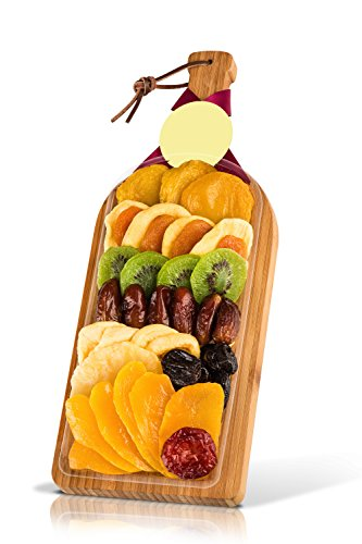 Fathers Day Fruit Gift Board product image