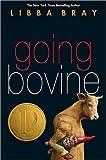 download ebook [(going bovine )] [author: libba bray] [sep-2009] pdf epub