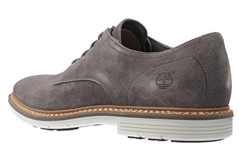 Australian Shoes - EGMOND at Sea - Blue, Tamaño:47 EU