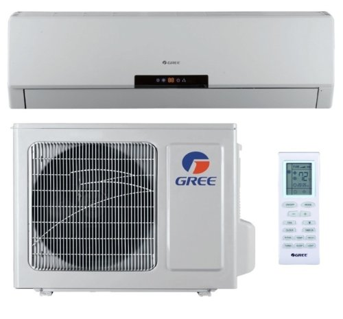 18000-btu-18-seer-gree-neo-single-zone-mini-split-heat-pump-system-gwh18mc-d3dna3d