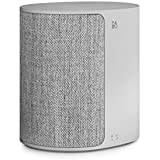 B&O PLAY by Bang & Olufsen Beoplay M3 Compact and Powerful Wireless Speaker (Natural)