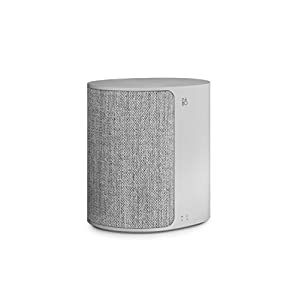 Bang & Olufsen Beoplay M3 Compact and Powerful Wireless Speaker – Natural