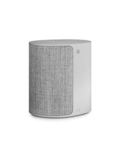 B&O PLAY by Bang & Olufsen Beoplay M3 Compact Wireless Speaker (Works with Amazon Alexa)