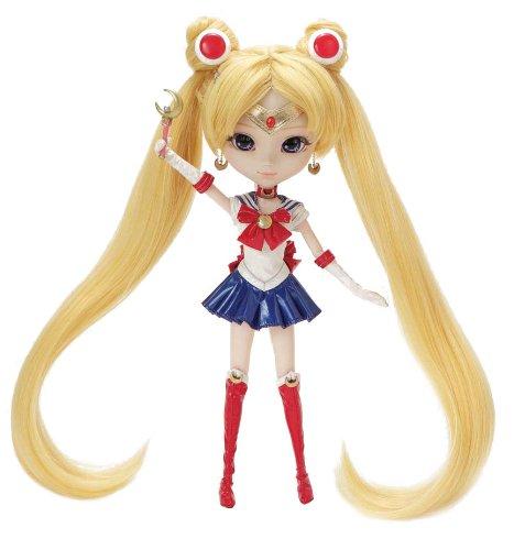 Pullip Sailor Moon (Sailor Moon) P-128