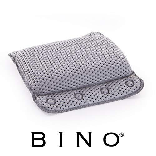 Top 10 Best spa pillows hot tub Reviews