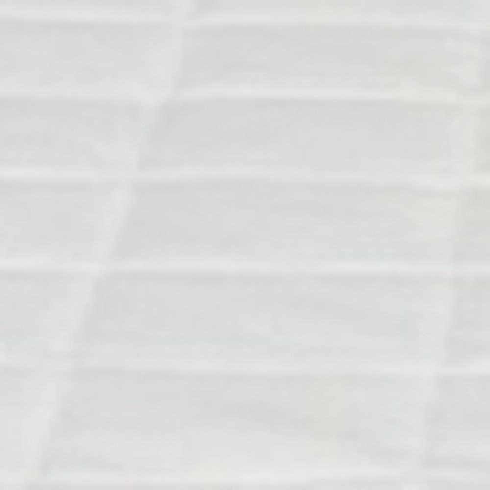 Cotone Ortopedico Baldiflex Materasso Una Piazza e Mezzo Easy Altezza 18cm 120 x 190 cm