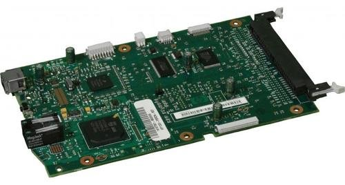 Clover Electronics LJ 1320n Refurbished Formatter Board. Keep Your Printer up and Running with remanufactured and After