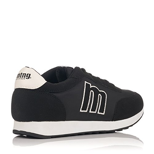 Sneakers Mustang Mustang Sneakers Mustang Sneakers Sneakers Negro Mustang Sneakers Mustang Negro Sneakers Negro Negro Negro Mustang wxn6Aq7