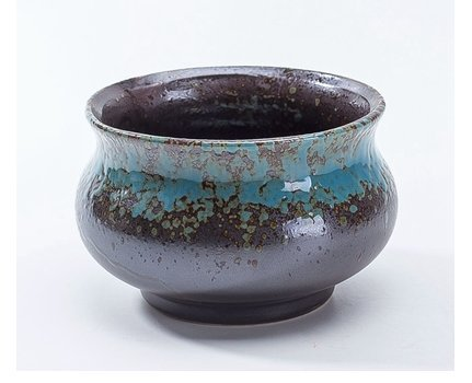 Beautiful Glaze - 7