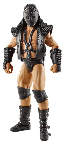 WWE Elite Collection Series #28 Demolition Crush Figure by WWE