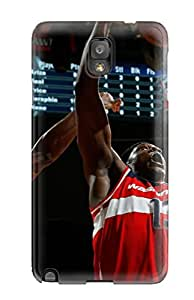Shilo Cray Joseph's Shop Best washington wizards nba basketball (54) NBA Sports & Colleges colorful Note 3 cases 6511449K107527376
