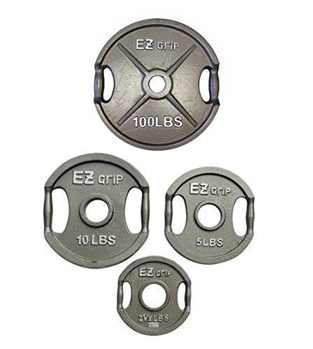 Ader-Gray-EZ-Grip-Plates