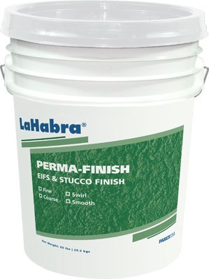 PAREX USA 1177 Inc 65LB Fine Perma Finish Light Base by PAREX USA