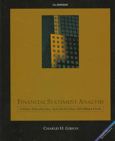 * analysis of amazon com using the Easy to read and comprehensive, survival analysis using sas: a practical guide, second edition, by paul d allison, is an accessible, data-based introduction to methods of survival analysis.