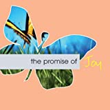 Promise of Joy, Kathy Wagoner, 1402200234