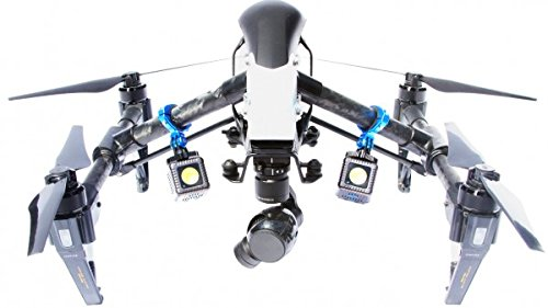 lume-cube-lighting-kit-for-the-dji-inspire-includes-two-mounts-and-two-gunmetal-grey-lume-cubes