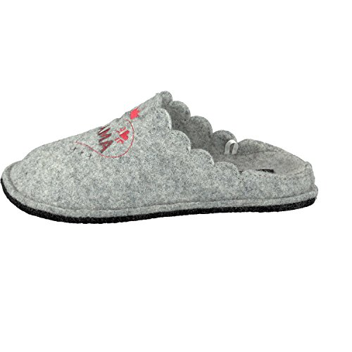 Mules Supersoft femme Supersoft Supersoft femme Mules gqwIzUx