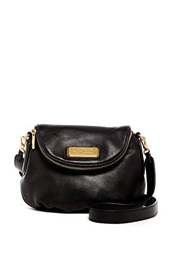 Marc Jacobs Bags Sale - 4
