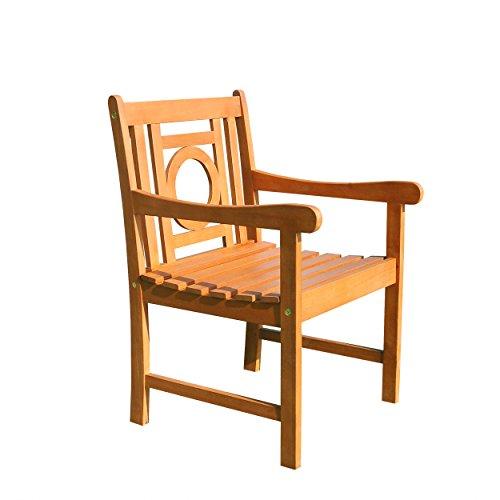 - Vifah V1617 Malibu Outdoor Furniture