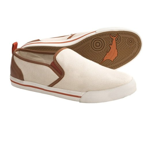 tommy-bahama-mens-beach-dweller-slip-on-shoes-9-natural