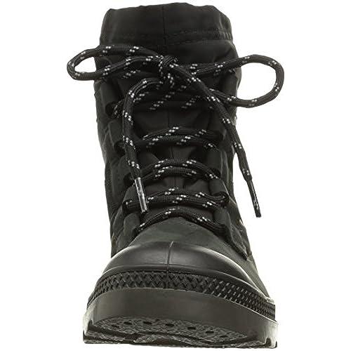 Palladium Boots Womens Womens Pampa Hi Blitz LP Chukka