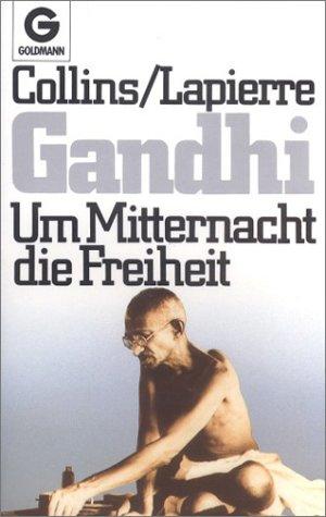 gandhi-um-mitternacht-die-freiheit