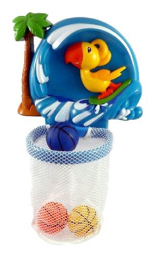 baby basketball rim - 4