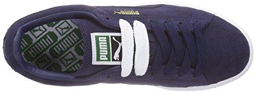 Suede Classic Unisex Classic Sneaker Puma Sneaker Puma Suede pIUwHq1FTq