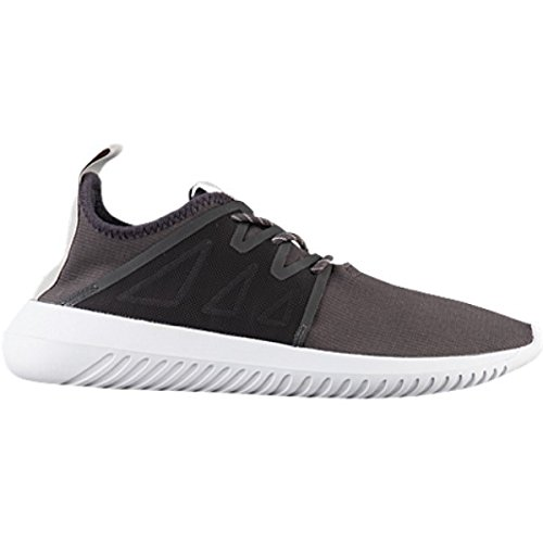 自殺投げる拾う(アディダス) adidas Originals レディース ランニング?ウォーキング シューズ?靴 Tubular Viral 2 [並行輸入品]
