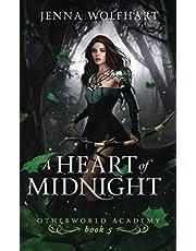 A Heart of Midnight